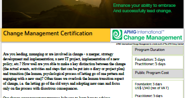 Change-Management-Certification-Brochure-2